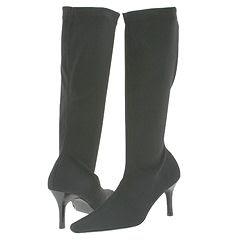 hooker boots. Plain Hooker 90Hooker Boots Before Passing Judgements On Terminology Please See The  Fine Print Below To Hooker U