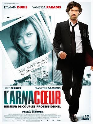 Heartbreaker / L'arnacoeur (2010)