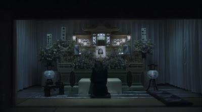 Confessions / Kokuhaku (2010)