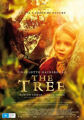 The Tree (2010)
