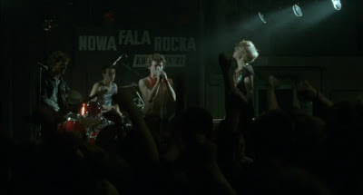 All That I Love / Wszystko, co kocham (2009)