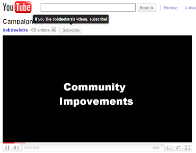 Deelstra 'impovements' screen cap