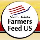 SDFFU logo