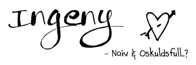 INGENY