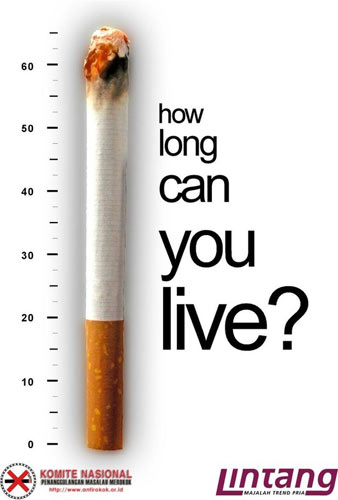 how i quit smoking Best top 10 tips on how to stop smoking allen carr has helped over 30 million  people in 50 countries to quit without substitutes, willpower or suffering.