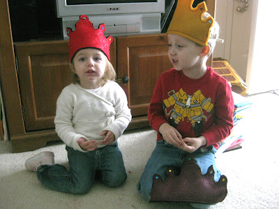 This little project diy nativity costumes donkey and camel solutioingenieria Choice Image