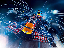 Red Bull Formula 1 World Champions