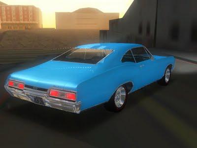 [Chevrolet+1967+Impala+427+SS+[www.thegtamods.com]2.jpg]