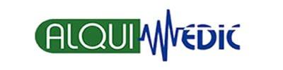 ALQUIMEDIC Venta de Equipos Medicos y Oxigeno Medicinal