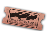 FAIAL FILMES FEST 2010