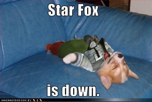 http://4.bp.blogspot.com/_ERYjR2YFelA/TElzmca36NI/AAAAAAAAAJ8/jlL7T9VinFc/s1600/500x_star-fox-corgi1.jpg