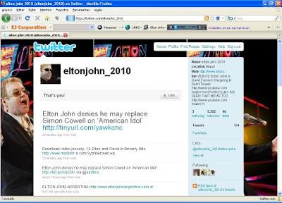 http://4.bp.blogspot.com/_ERcyYzWYWLw/S1Mm11YjuBI/AAAAAAAABTs/I_7iRmVOXcU/s400/ELTONJOHN2009.jpg