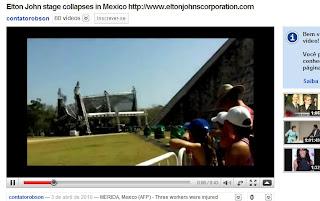 http://4.bp.blogspot.com/_ERcyYzWYWLw/S7fUrSet02I/AAAAAAAABt4/H8Ap-_TgfZM/s1600/ScreenHunter_01+Apr.+03+20.50.jpg