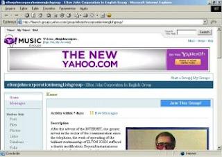 http://4.bp.blogspot.com/_ERcyYzWYWLw/SDlfv6MtqPI/AAAAAAAAAMU/3o8NmEj1iuE/s320/ejc1.jpg