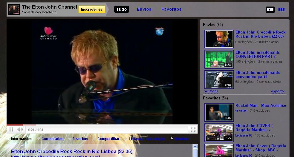 http://4.bp.blogspot.com/_ERcyYzWYWLw/S_rP-DAnkCI/AAAAAAAACxQ/1QL5FY9dwUE/s1600/ScreenHunter_03+Aug.+24+16.12.jpg