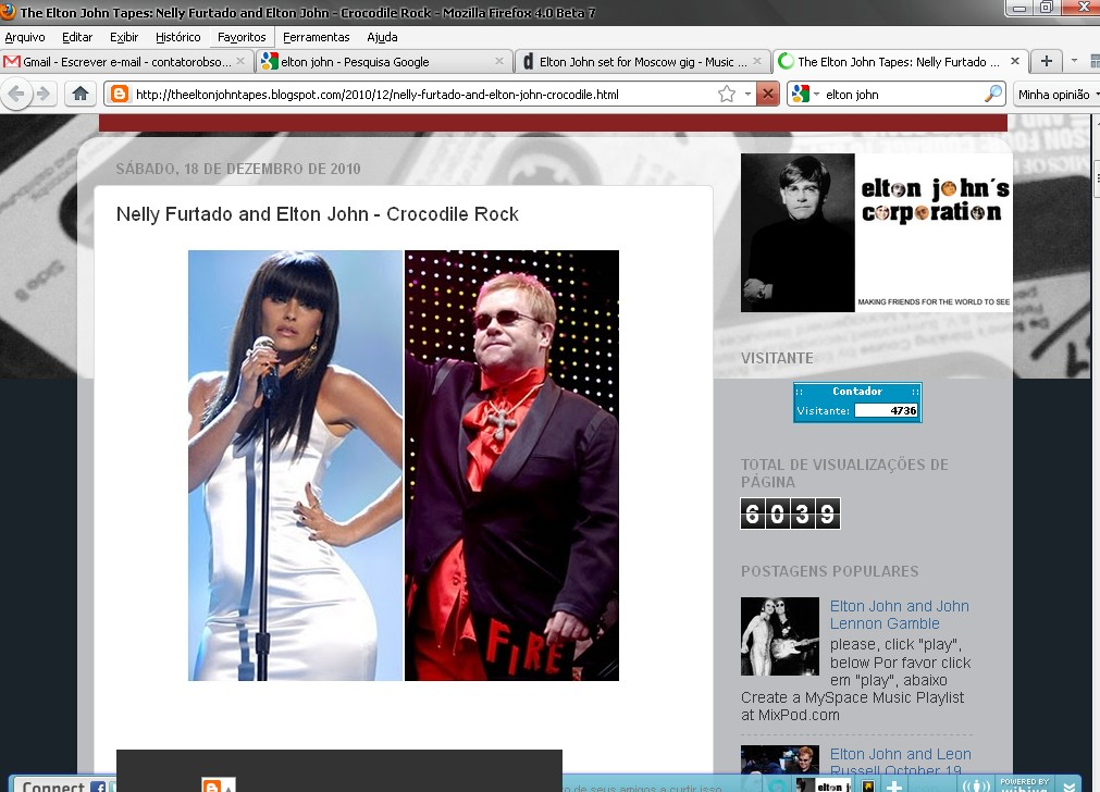 http://4.bp.blogspot.com/_ERcyYzWYWLw/TQ1PPue4z5I/AAAAAAAAHqU/iK4712aDVUA/s1600/ScreenHunter_01+Dec.+18+22.09.jpg