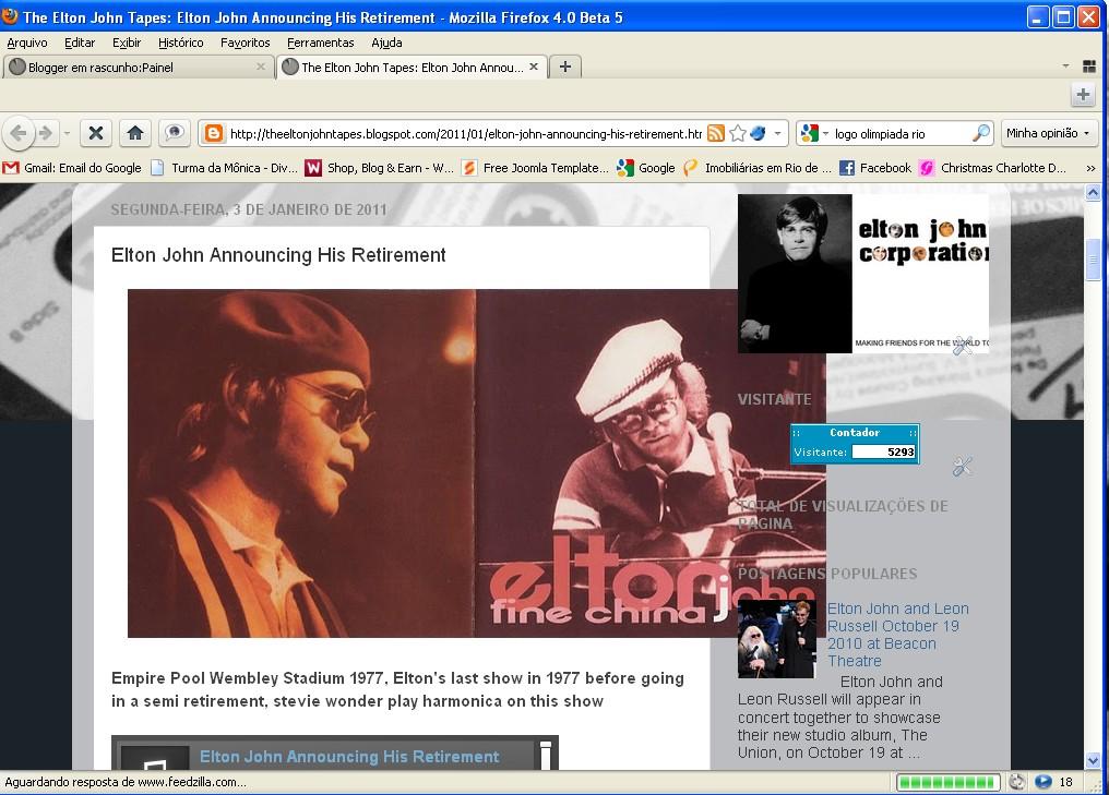 http://4.bp.blogspot.com/_ERcyYzWYWLw/TSE8W5SBPOI/AAAAAAAAH-c/L8oyR5wHTE8/s1600/ScreenHunter_04+Jan.+03+00.51.jpg