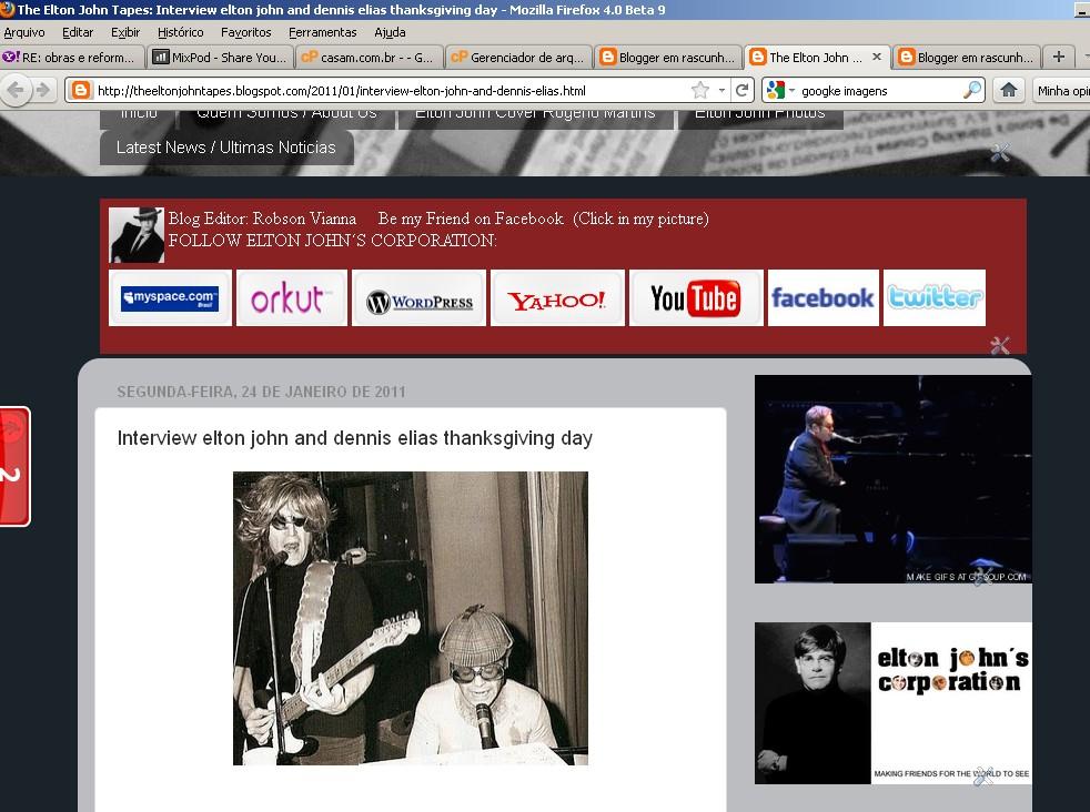 http://4.bp.blogspot.com/_ERcyYzWYWLw/TT4b2xMMJbI/AAAAAAAAJFM/9PFKMYr8yjk/s1600/ScreenHunter_02+Jan.+24+21.13.jpg