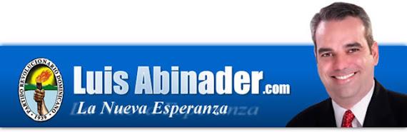 Visita la WEB OFICIAL