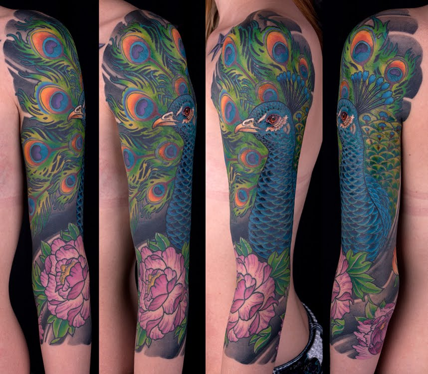 christina-peacock-jeff-srsic-redletter1-tattoo.jpg