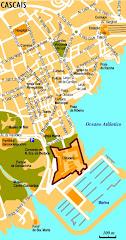 S.O.S. Centro de Cascais/Monte/Estoril