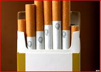 Qui.... veut quoi??? - Page 21 Che+cigarette