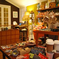 Little Jane St Stockists