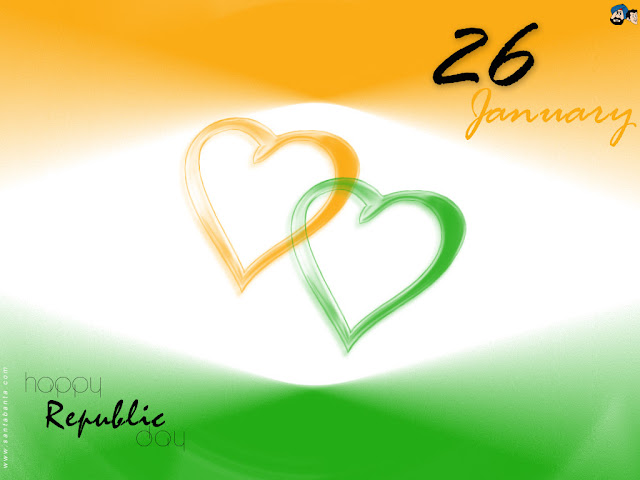 Republic Day India Pictures – 26th January Wallpapers | B4tea.com