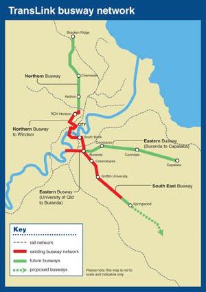 Translink Journey Planner - jp.translink.com.au - TransLink Trip Planner