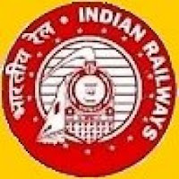 RRB Recruitment Application 2010 - Jobs in Railway Recruitment Boards
