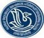 Gujarat SSC 10th Result 2010 (GSEB 2010)