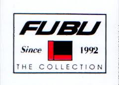 Fubu Clothing Online Shopping