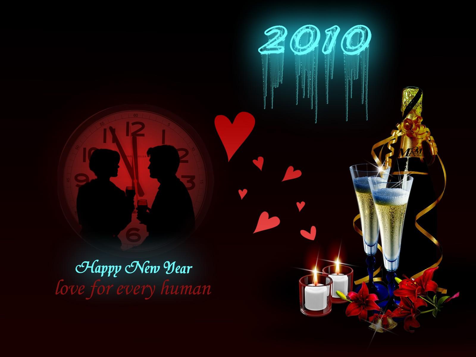 http://4.bp.blogspot.com/_ESBpOteBXQw/TMa_f-1syvI/AAAAAAAAFKg/-kDeaxW8iD4/s1600/happy-new-year-201017.jpg