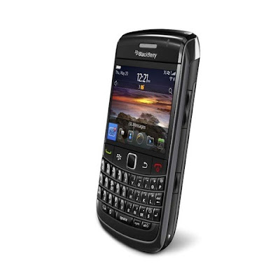 Blackberry Bold 9780: Price, Release date & Review