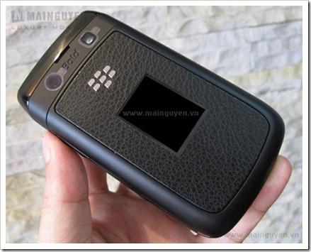 wallpaper blackberry 9780. Blackberry 9780 Wallpapers.