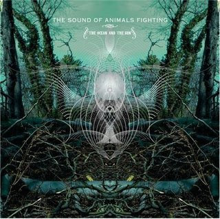 The sound of animals fighting   DISCOGRAPHIE preview 5