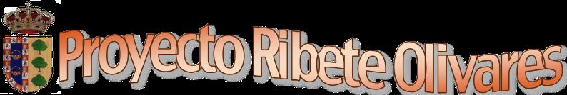 Proyecto Ribete Olivares