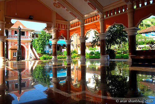sripuram golden temple images. Mahalaxmi+temple+near+