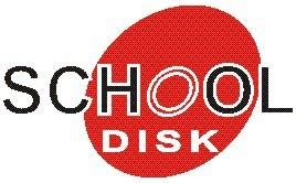 SCHOOL DISK