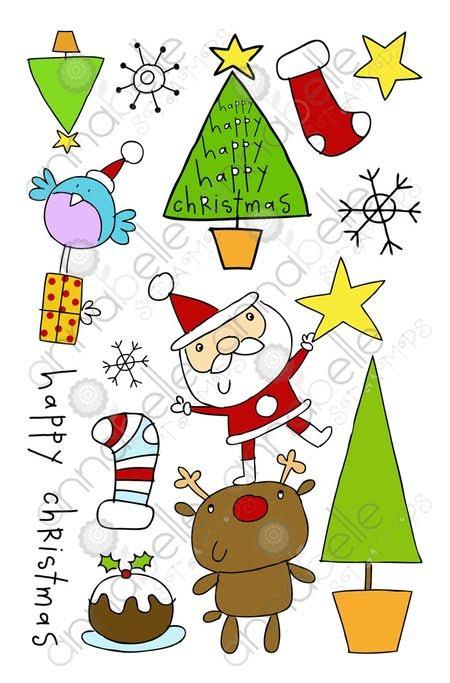 Similar Galleries: Cute Christmas Reindeer , Cute Santa , Cute ...