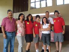 www.familiamulleraventura.com.br
