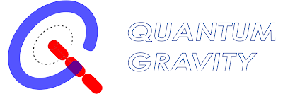 Quantum Gravity research logo