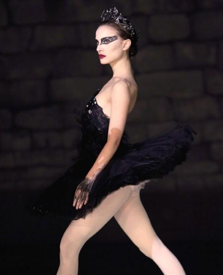 black swan ballerina costume. lack swan ballerina costume. stunning allerina outfits