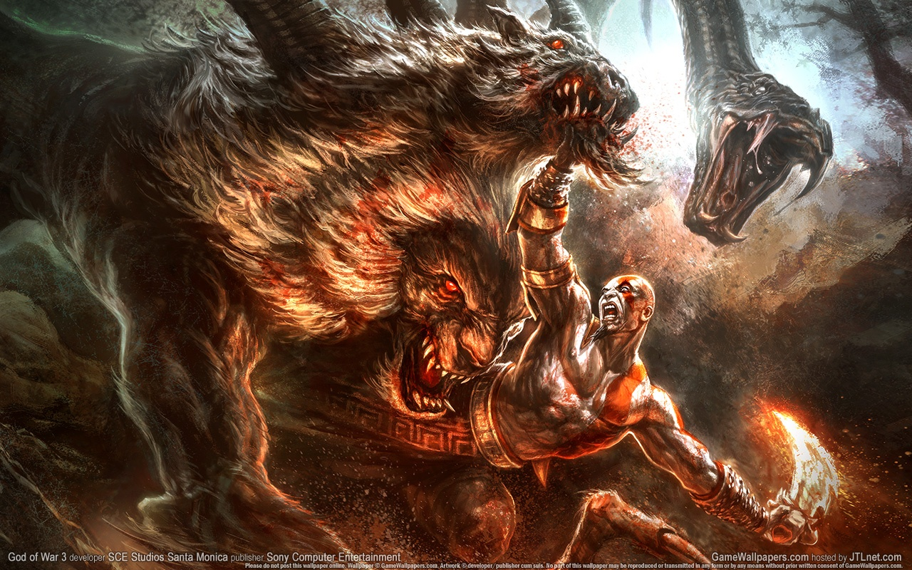 http://4.bp.blogspot.com/_ESxc5RAbp3w/TLm4EwybLuI/AAAAAAAAABk/TqrhVbfStmA/s1600/god-of-war-3-wallpaper-2.jpg