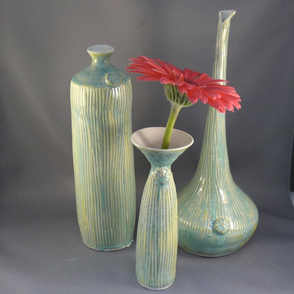 [deb+pottery+1.php]