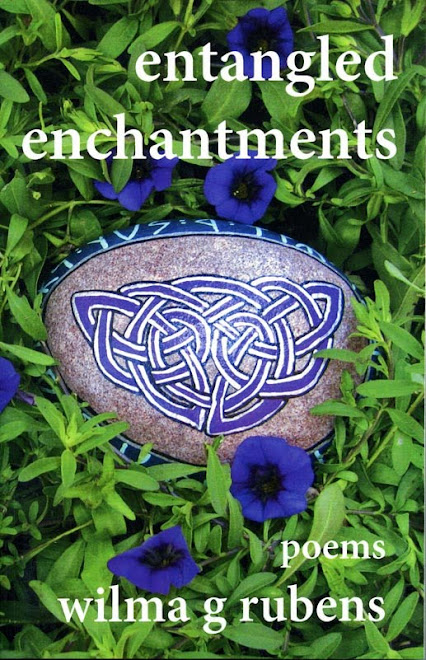 Entangled Enchantments