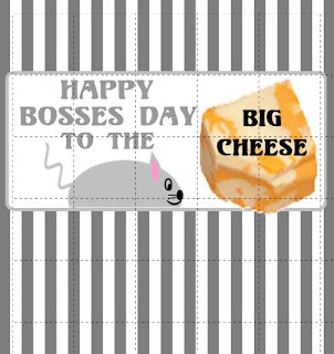 http://wrapperosity.blogspot.com/2009/10/bosss-day.html