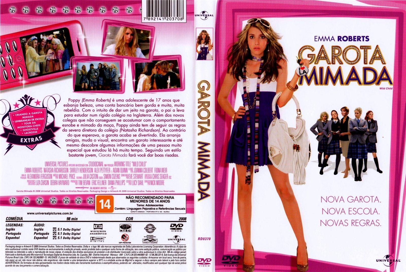 CAPAS DE FILME DE COM&... Al Pacino