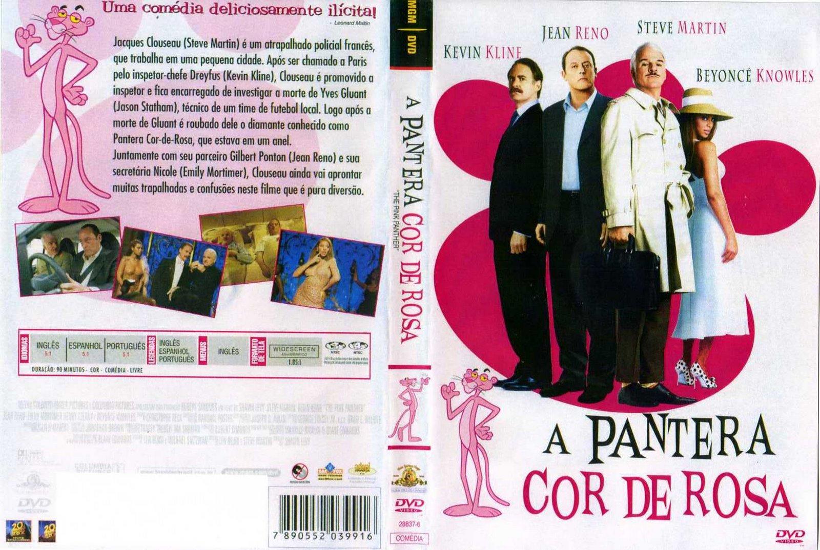 http://4.bp.blogspot.com/_ET4mSvvgIvQ/S-lYJNWApII/AAAAAAAAAdE/fkrVgnEYfl0/s1600/a+pantera+cor+de+rosa.jpg