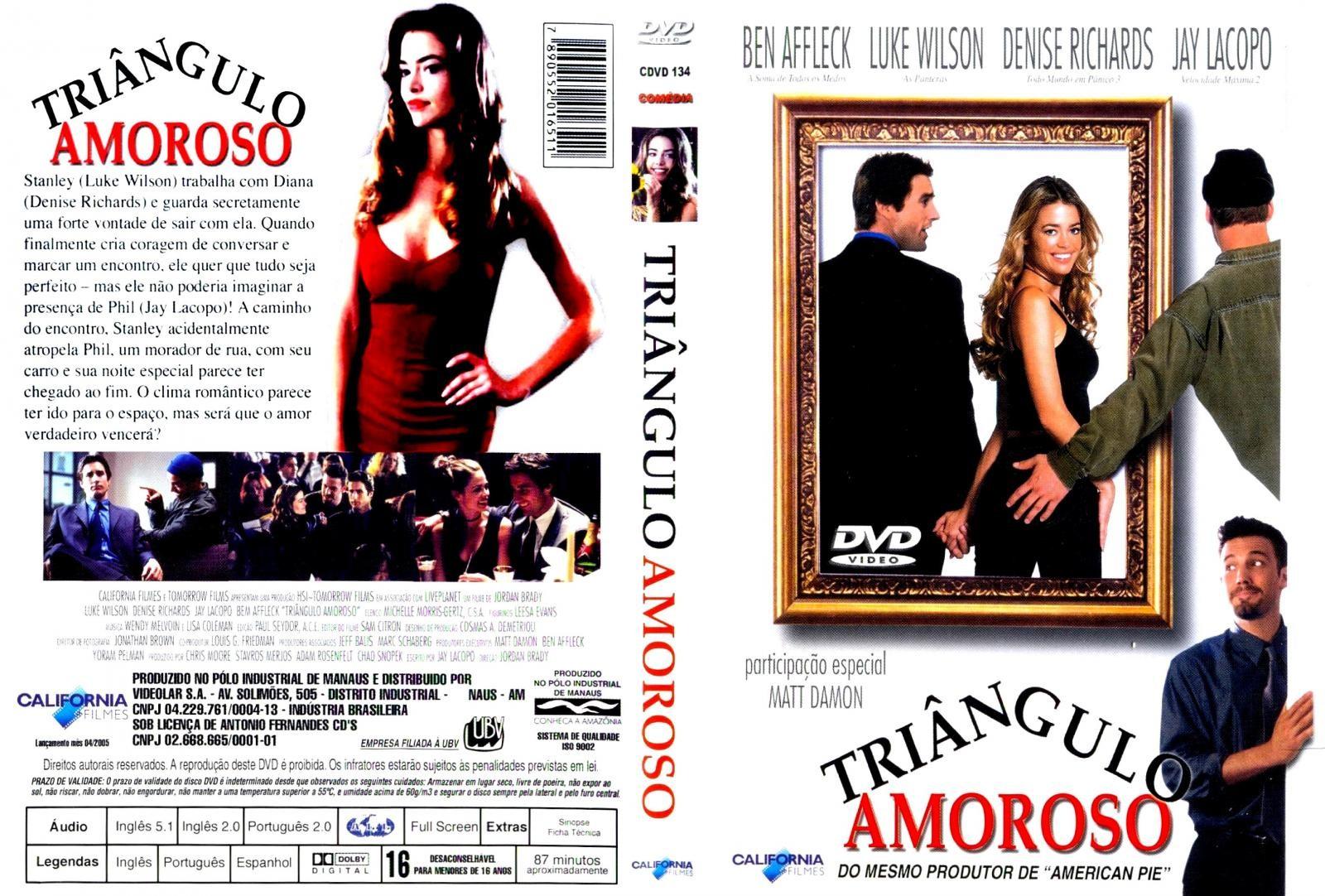 http://4.bp.blogspot.com/_ET4mSvvgIvQ/TERWH8RKyCI/AAAAAAAAAyM/9zdcLydG0OY/s1600/Triangulo-Amoroso-BR.jpg